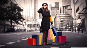 shopping-hd-widescreen-high-definition-637956